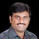 Chandrasekhar Ganta