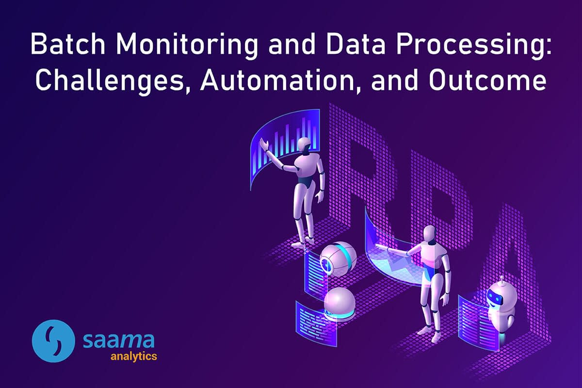 Batch Monitoring and Data Processing blog